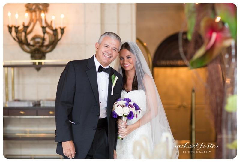 Wedding at the St Regis Washington DC_0039.jpg