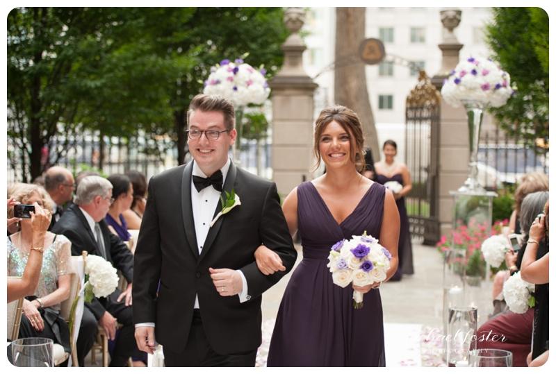 Wedding at the St Regis Washington DC_0040.jpg