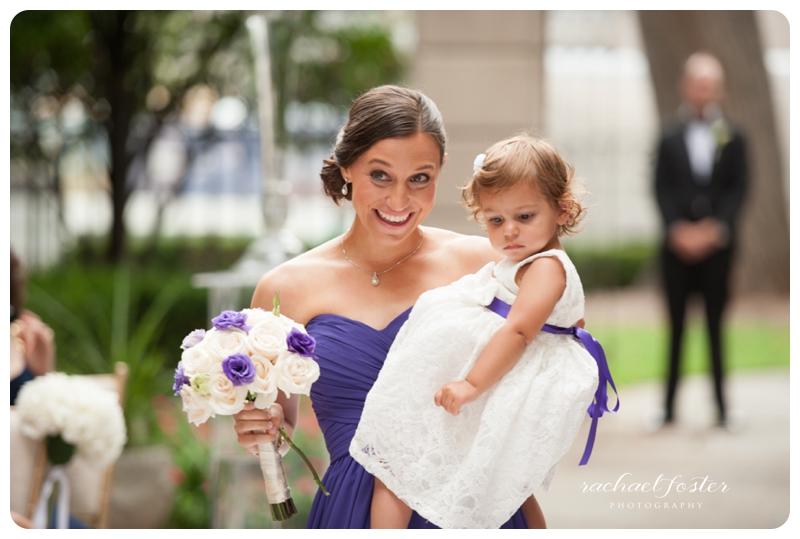 Wedding at the St Regis Washington DC_0041.jpg