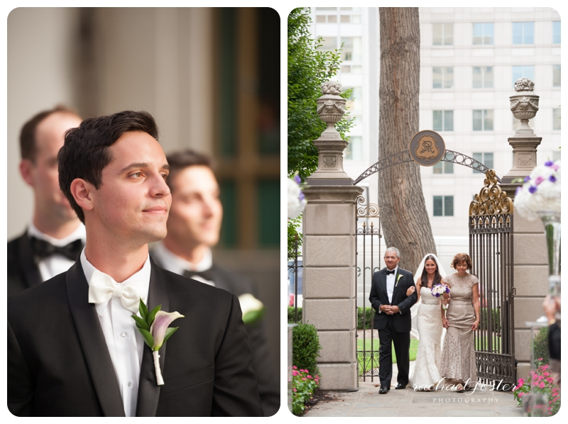 Wedding at the St Regis Washington DC_0042.jpg