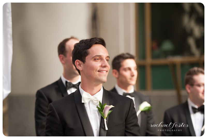 Wedding at the St Regis Washington DC_0043.jpg