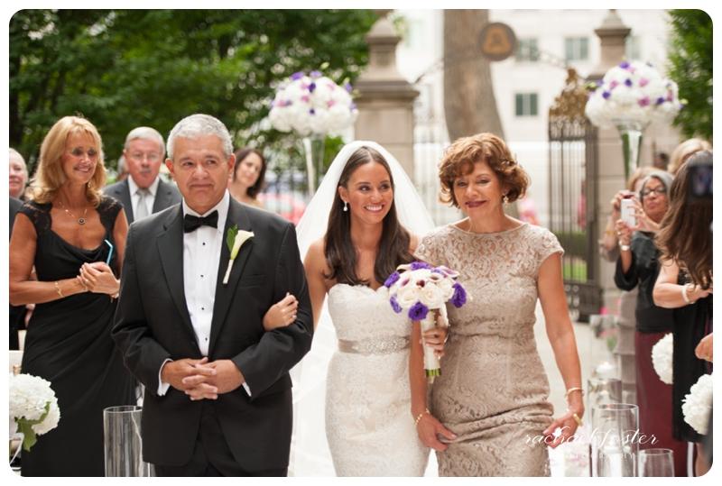 Wedding at the St Regis Washington DC_0044.jpg