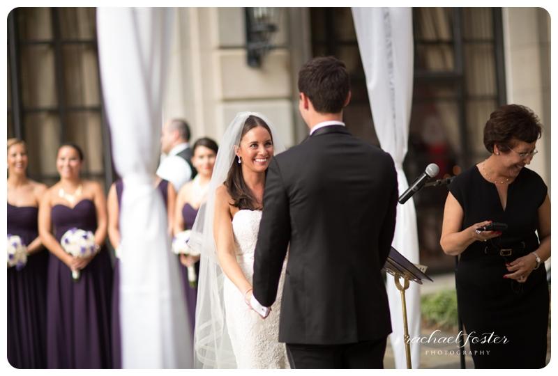 Wedding at the St Regis Washington DC_0045.jpg
