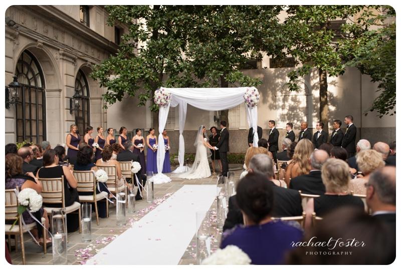 Wedding at the St Regis Washington DC_0046.jpg