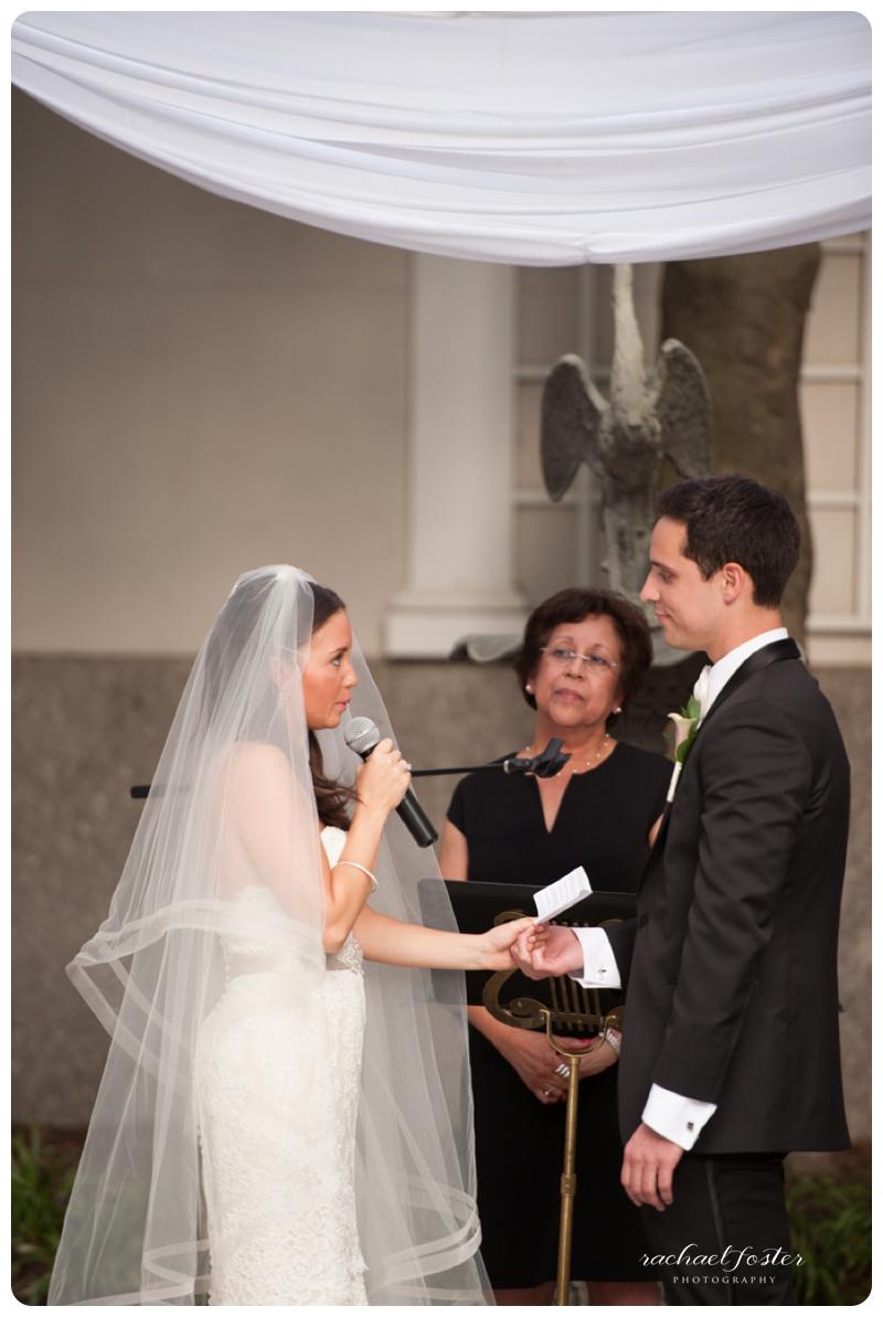 Wedding at the St Regis Washington DC_0048.jpg