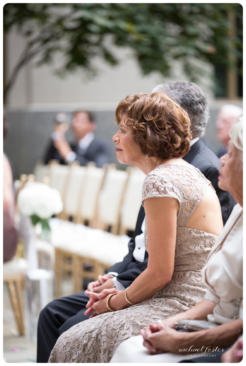 Wedding at the St Regis Washington DC_0047.jpg