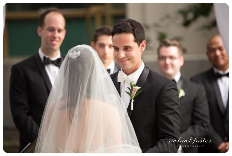 Wedding at the St Regis Washington DC_0049.jpg