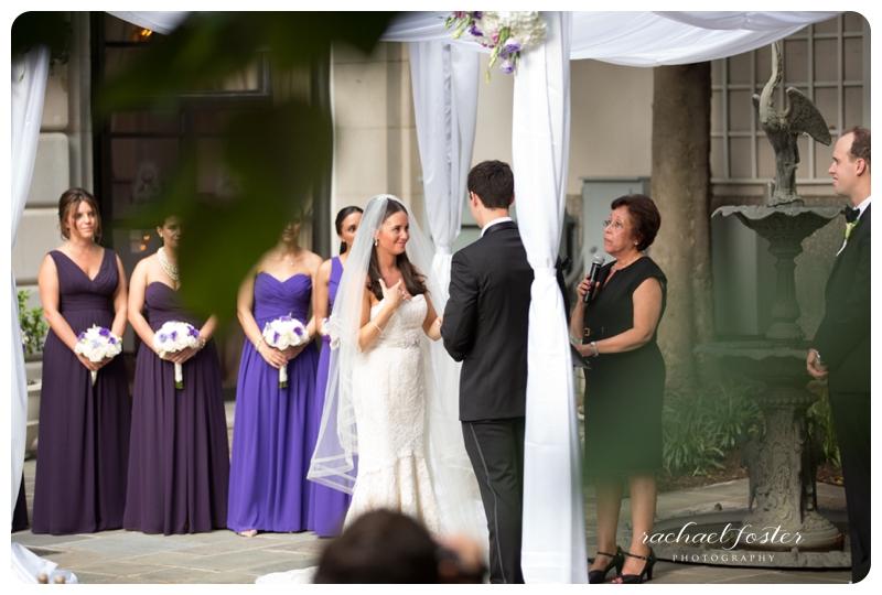 Wedding at the St Regis Washington DC_0050.jpg