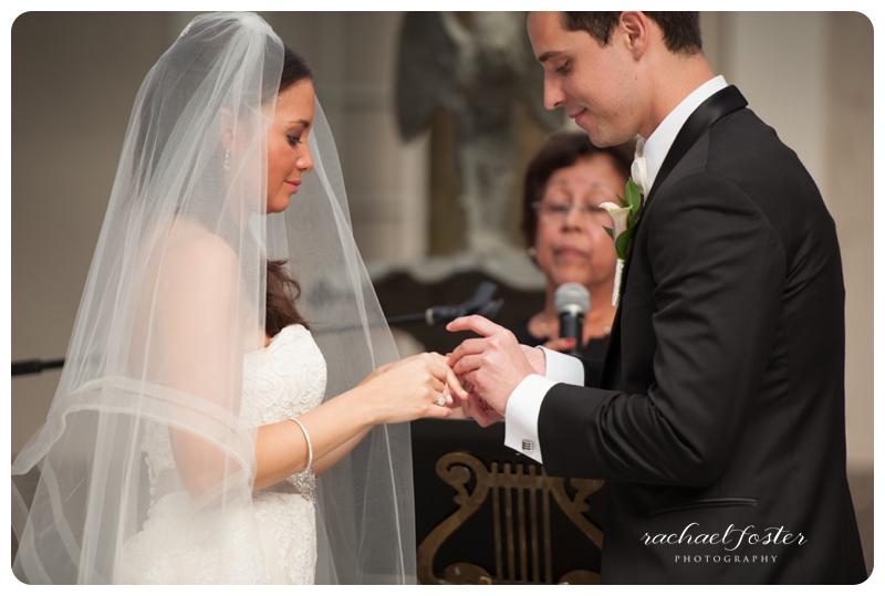 Wedding at the St Regis Washington DC_0051.jpg