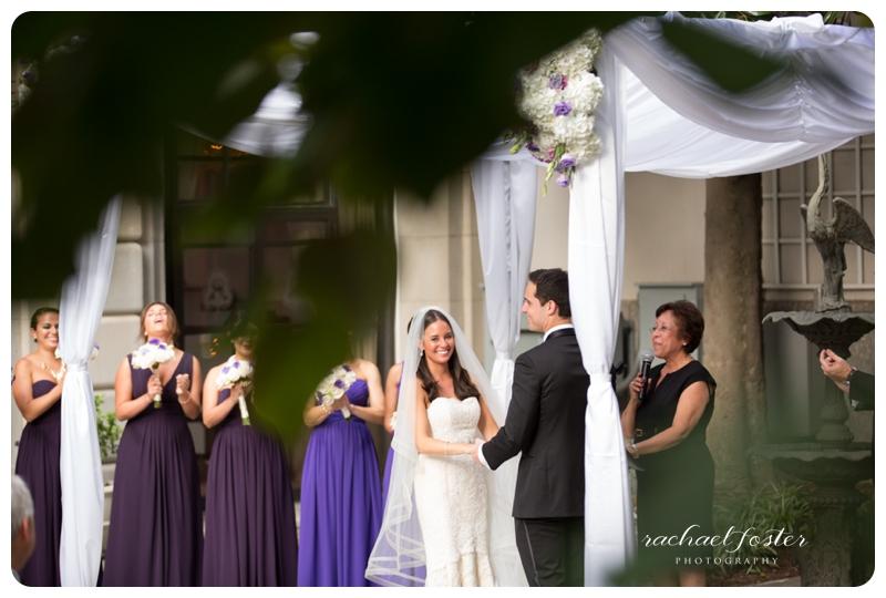 Wedding at the St Regis Washington DC_0052.jpg