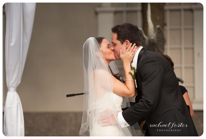 Wedding at the St Regis Washington DC_0053.jpg