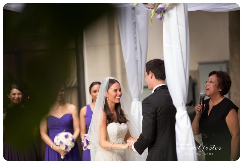 Wedding at the St Regis Washington DC_0054.jpg