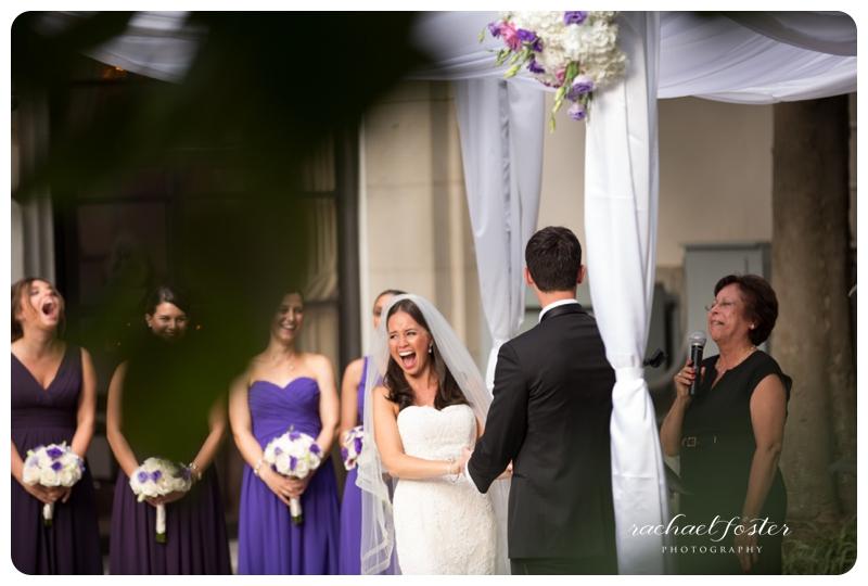 Wedding at the St Regis Washington DC_0055.jpg