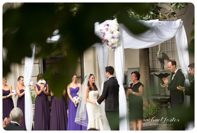 Wedding at the St Regis Washington DC_0056.jpg