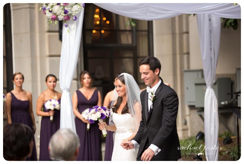 Wedding at the St Regis Washington DC_0058.jpg