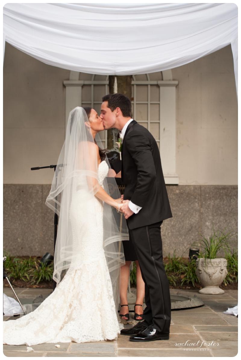 Wedding at the St Regis Washington DC_0057.jpg
