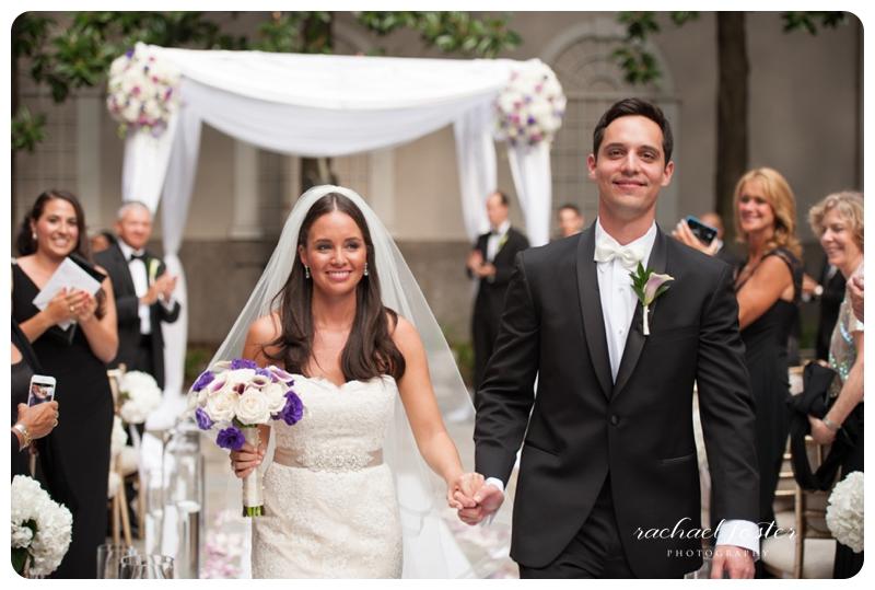 Wedding at the St Regis Washington DC_0059.jpg