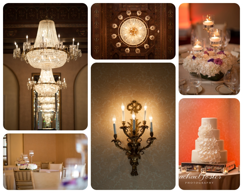 Wedding at the St Regis Washington DC_0060.jpg