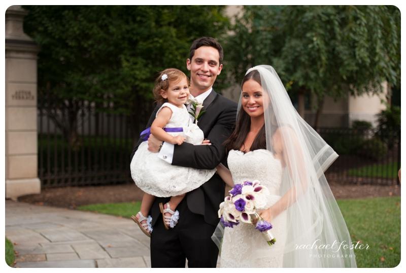 Wedding at the St Regis Washington DC_0062.jpg