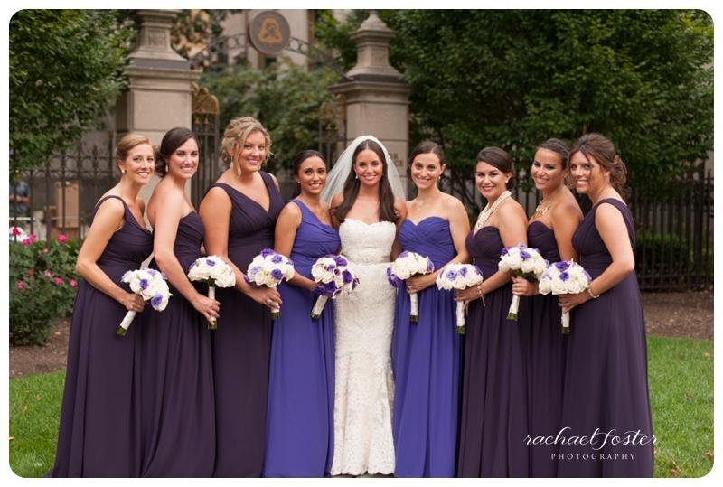 Wedding at the St Regis Washington DC_0063.jpg