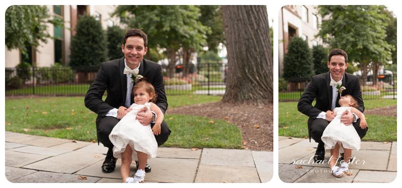 Wedding at the St Regis Washington DC_0064.jpg