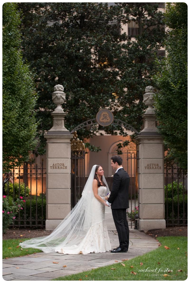 Wedding at the St Regis Washington DC_0065.jpg