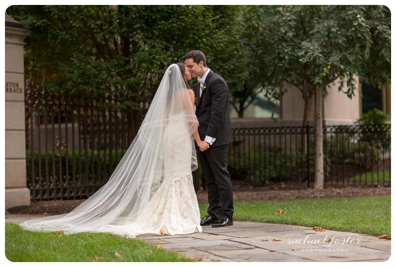 Wedding at the St Regis Washington DC_0066.jpg
