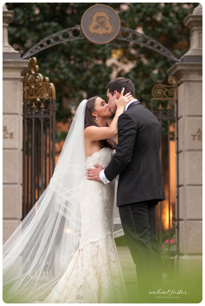Wedding at the St Regis Washington DC_0067.jpg