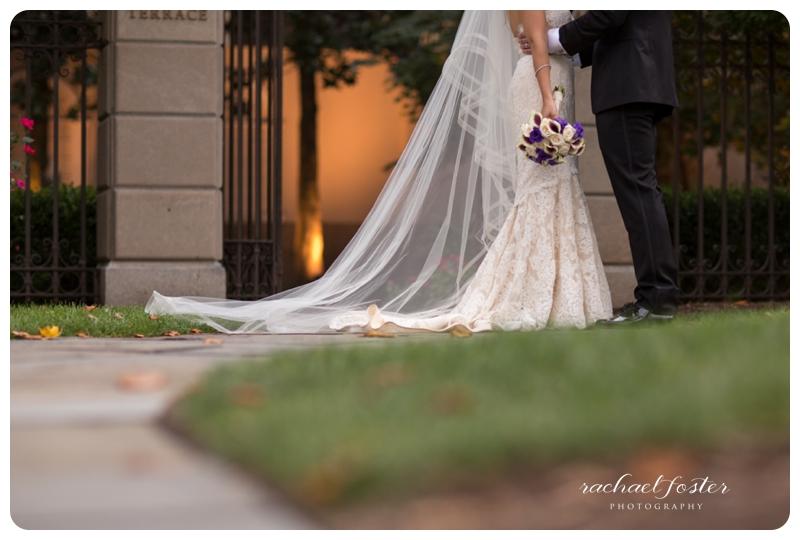 Wedding at the St Regis Washington DC_0069.jpg
