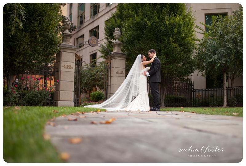 Wedding at the St Regis Washington DC_0068.jpg