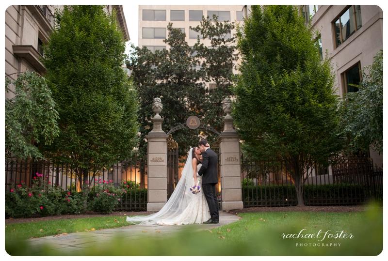 Wedding at the St Regis Washington DC_0070.jpg