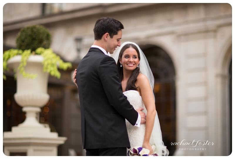 Wedding at the St Regis Washington DC_0071.jpg
