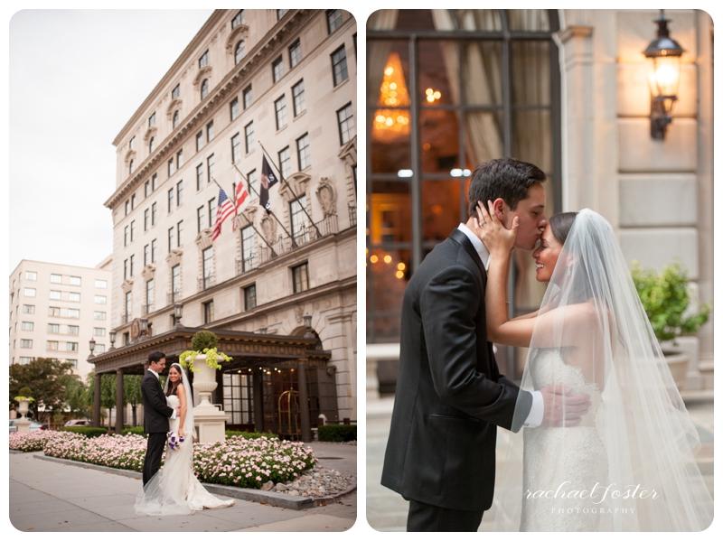 Wedding at the St Regis Washington DC_0072.jpg