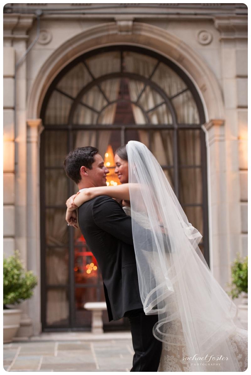 Wedding at the St Regis Washington DC_0073.jpg
