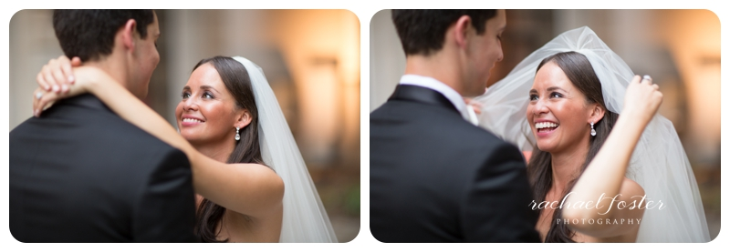 Wedding at the St Regis Washington DC_0074.jpg