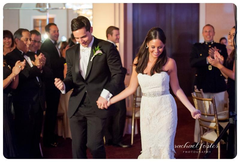 Wedding at the St Regis Washington DC_0075.jpg