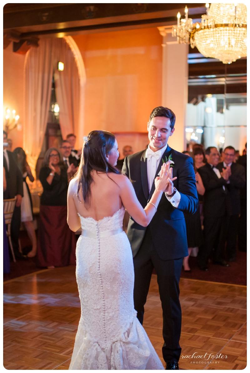 Wedding at the St Regis Washington DC_0076.jpg