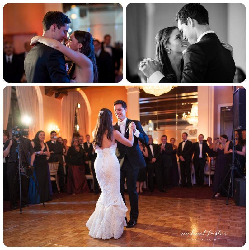 Wedding at the St Regis Washington DC_0077.jpg