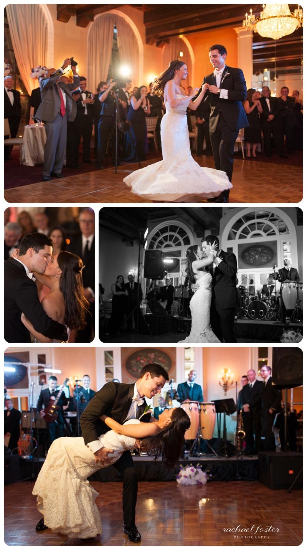 Wedding at the St Regis Washington DC_0078.jpg