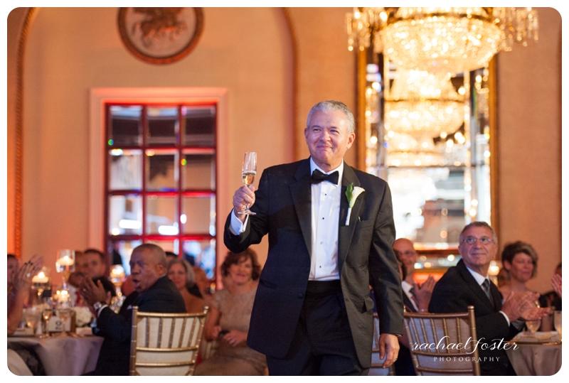 Wedding at the St Regis Washington DC_0080.jpg