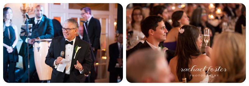 Wedding at the St Regis Washington DC_0081.jpg
