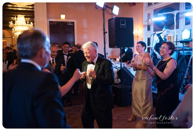Wedding at the St Regis Washington DC_0082.jpg