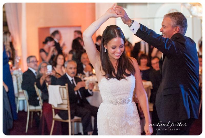 Wedding at the St Regis Washington DC_0083.jpg