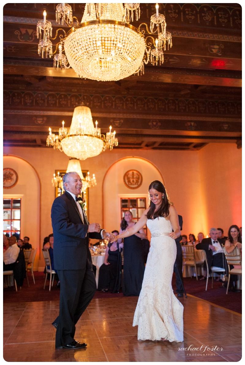 Wedding at the St Regis Washington DC_0084.jpg