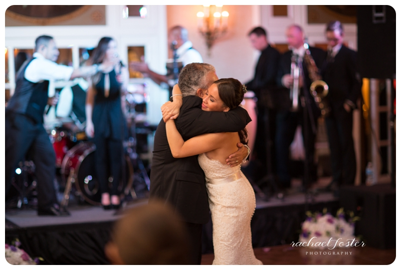 Wedding at the St Regis Washington DC_0085.jpg