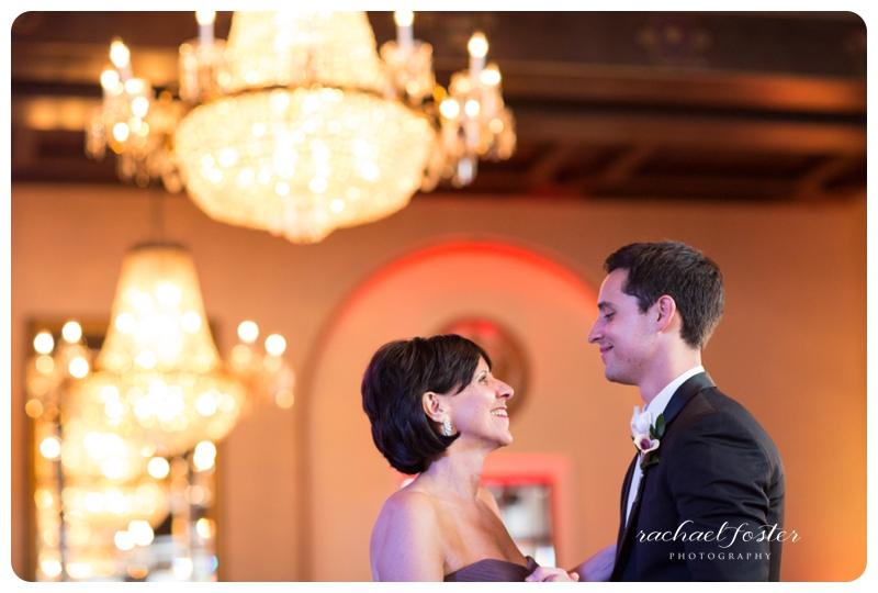 Wedding at the St Regis Washington DC_0087.jpg