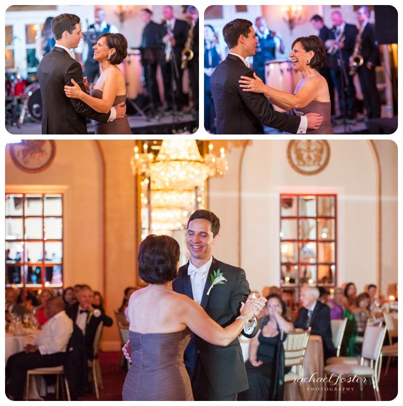 Wedding at the St Regis Washington DC_0086.jpg