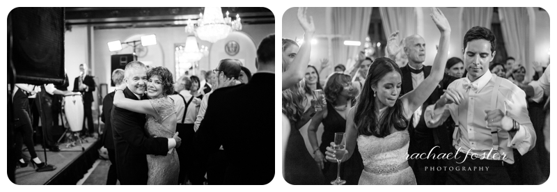 Wedding at the St Regis Washington DC_0088.jpg
