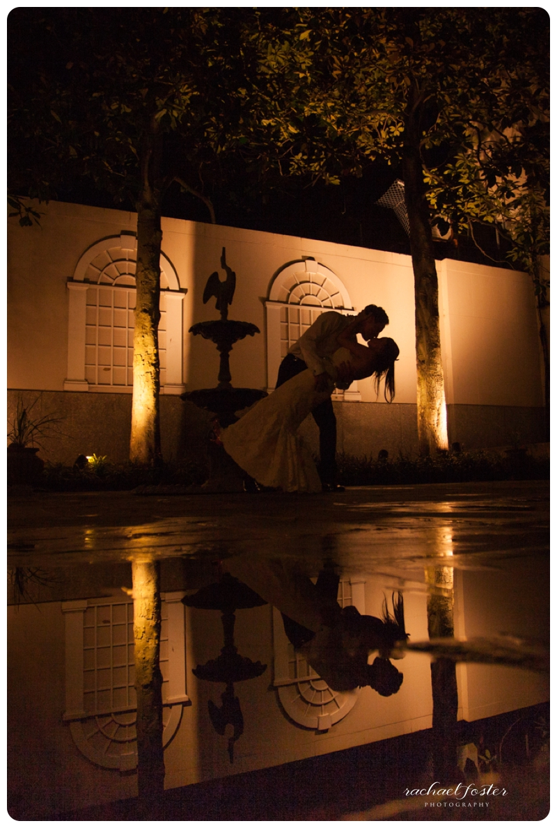 Wedding at the St Regis Washington DC_0091.jpg