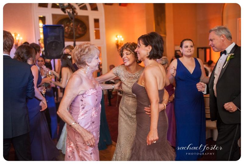 Wedding at the St Regis Washington DC_0092.jpg